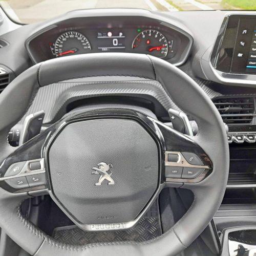 Peugeot 208_29