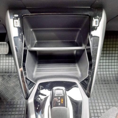 Peugeot 208_30