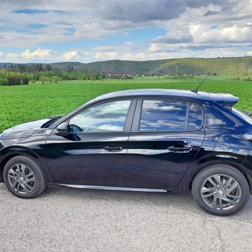 Peugeot 208_4