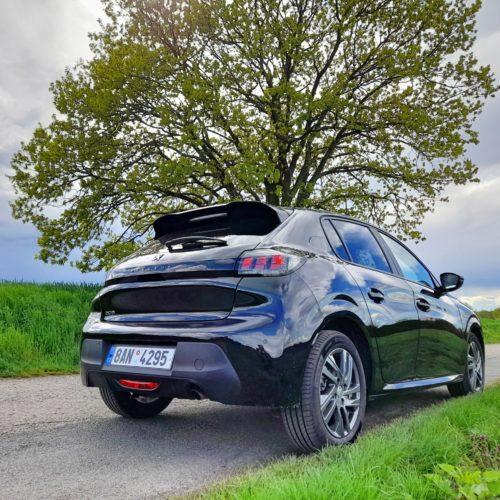 Peugeot 208_7