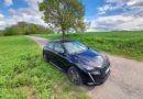 Peugeot 208 1.2 Active Pack – svižný diblík pro všední den