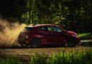 Toyota Yaris GR pokračuje