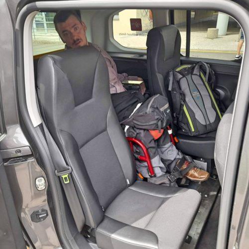 Toyota Proace_invalid_1