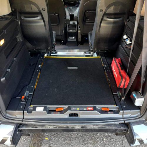 Toyota Proace_invalid_29