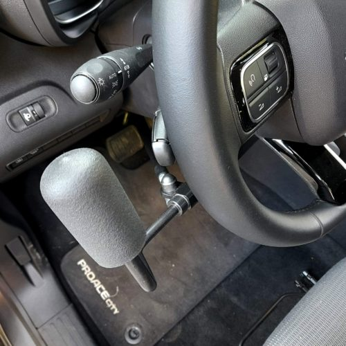 Toyota Proace_invalid_42