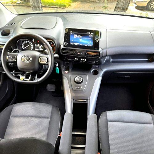Toyota Proace_invalid_45