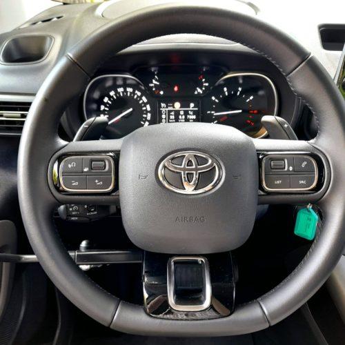 Toyota Proace_invalid_49