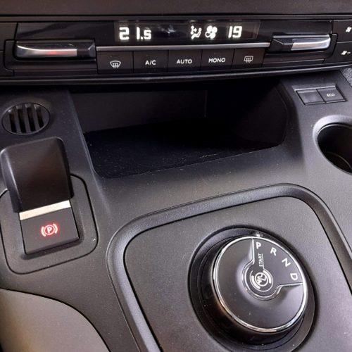 Toyota Proace_invalid_51