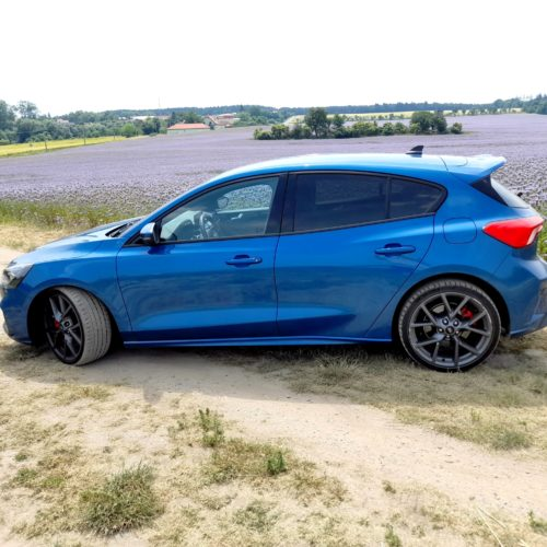 Ford Focus ST+_14