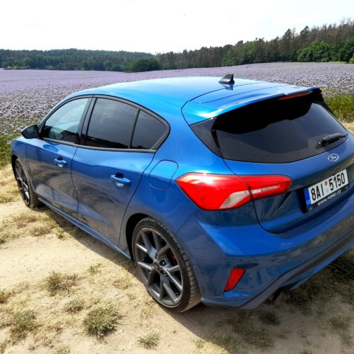 Ford Focus ST+_15