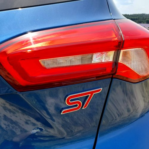 Ford Focus ST+_18