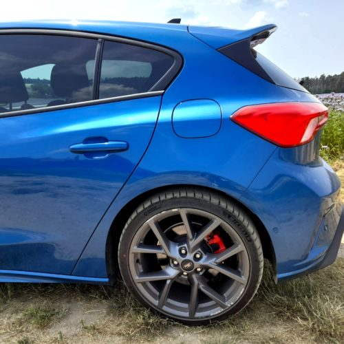Ford Focus ST+_19