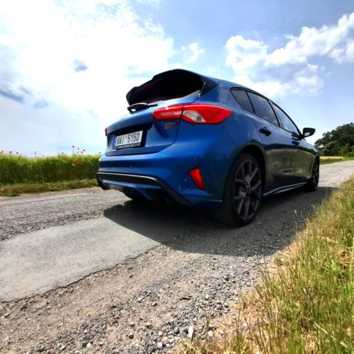 Ford Focus ST+_2
