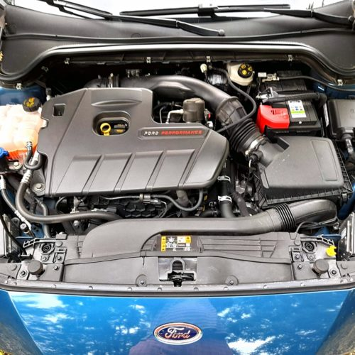 Ford Focus ST+_29
