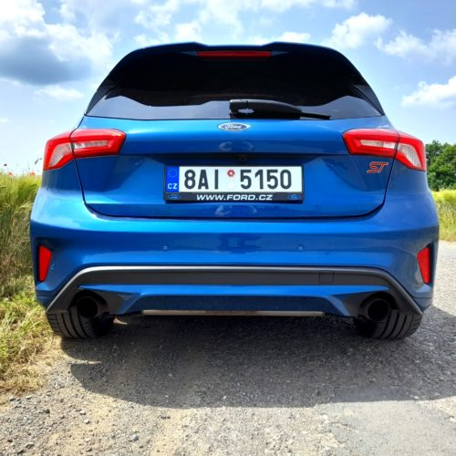 Ford Focus ST+_3
