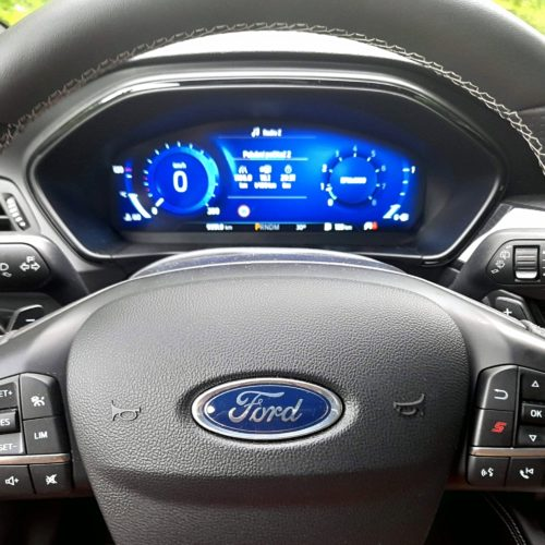 Ford Focus ST+_41