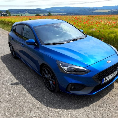 Ford Focus ST+_6