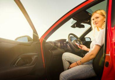 Malá auta zažívají revoluci: Konečně jsou pohodlná