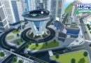 Nejen auta. Hyundai Motor se objeví i ve virtuálním světě Robloxu