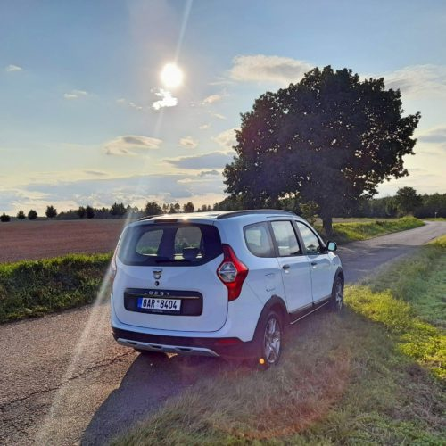 Dacia Lodgy_1