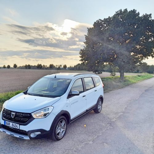 Dacia Lodgy_12