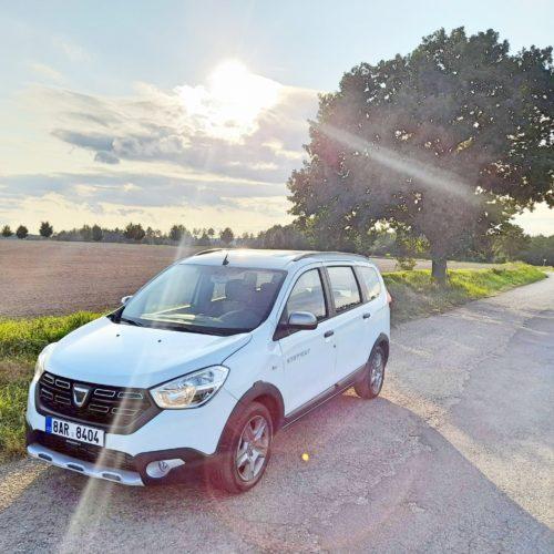 Dacia Lodgy_13