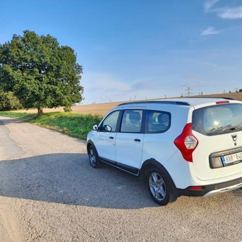 Dacia Lodgy_15