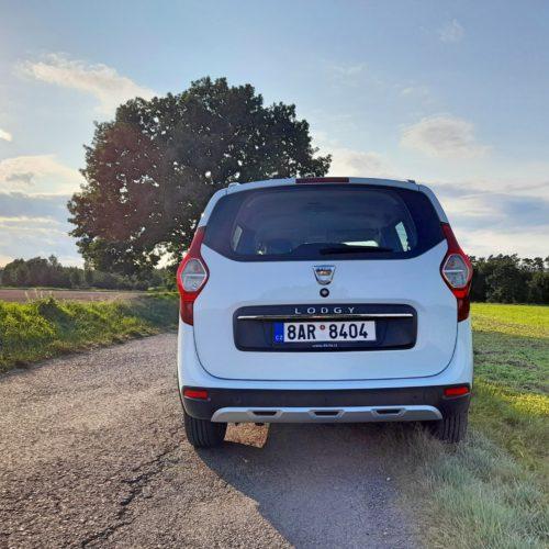 Dacia Lodgy_3
