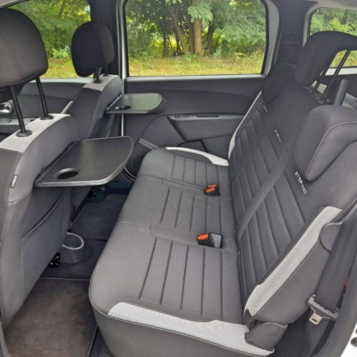 Dacia Lodgy_31