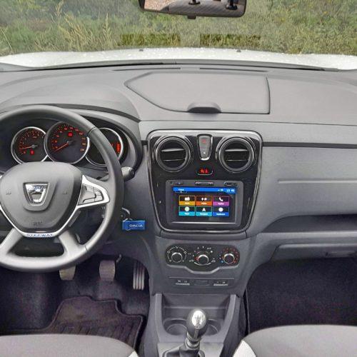 Dacia Lodgy_33