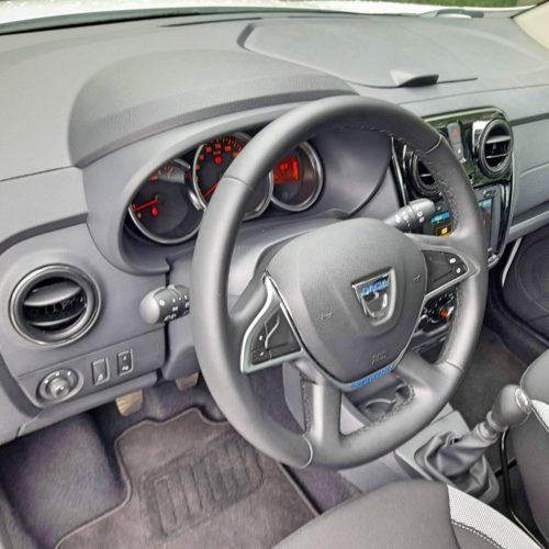 Dacia Lodgy_35