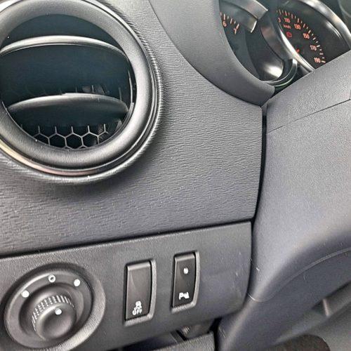 Dacia Lodgy_37