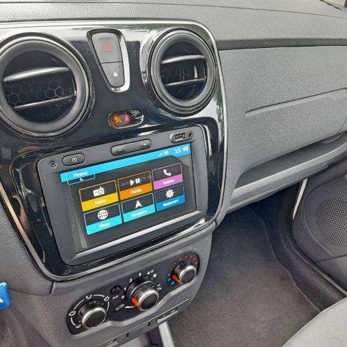 Dacia Lodgy_40