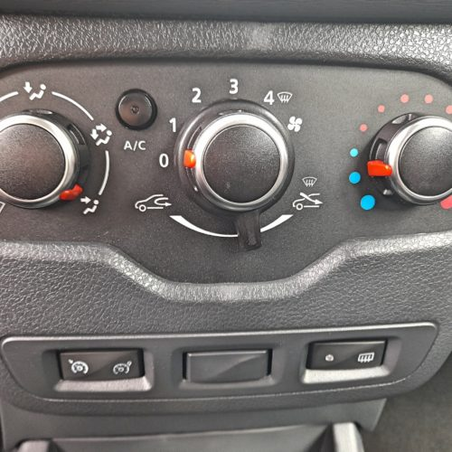 Dacia Lodgy_41