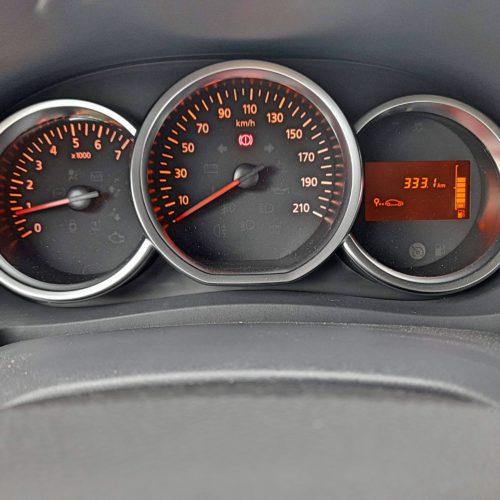 Dacia Lodgy_42