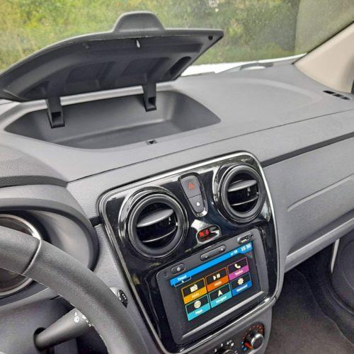 Dacia Lodgy_44