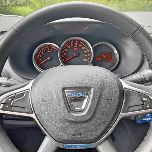 Dacia Lodgy_45