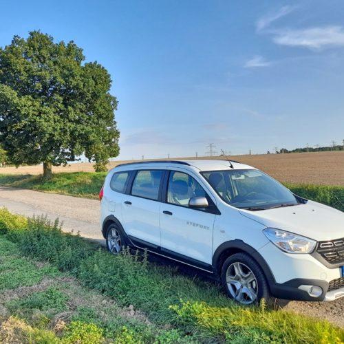 Dacia Lodgy_7