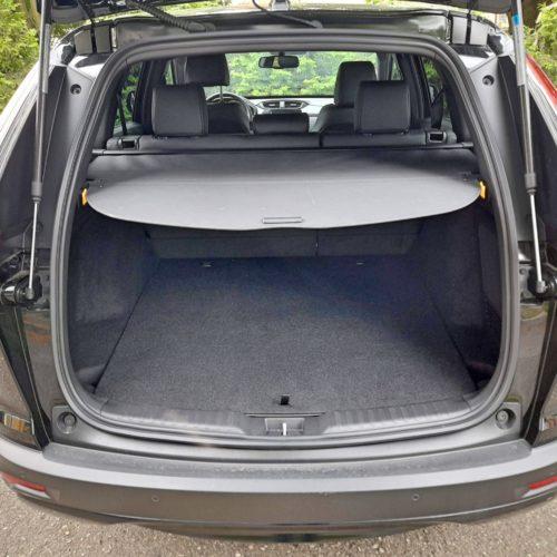 Honda CR-V_12