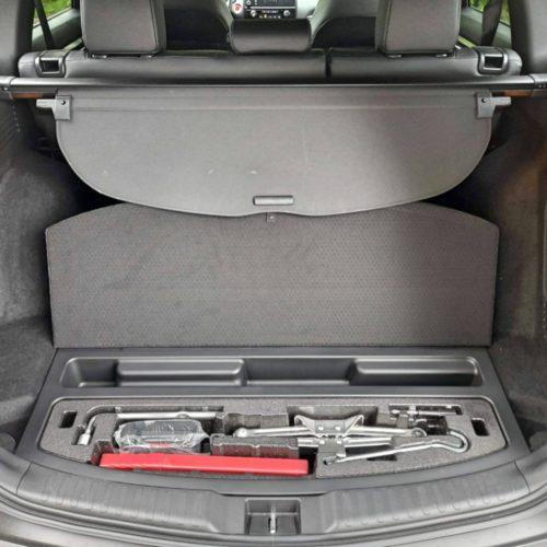Honda CR-V_13