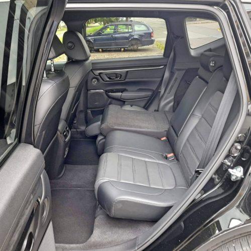 Honda CR-V_15