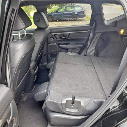 Honda CR-V_16