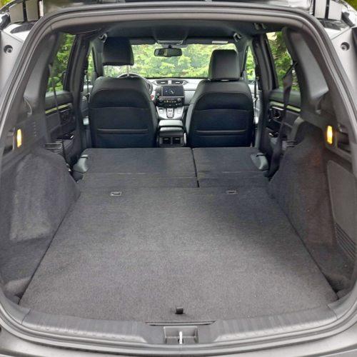 Honda CR-V_17