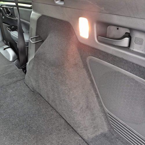 Honda CR-V_19