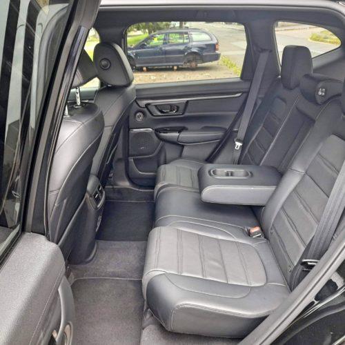 Honda CR-V_21