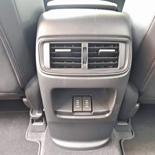 Honda CR-V_22