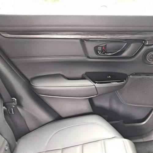Honda CR-V_23