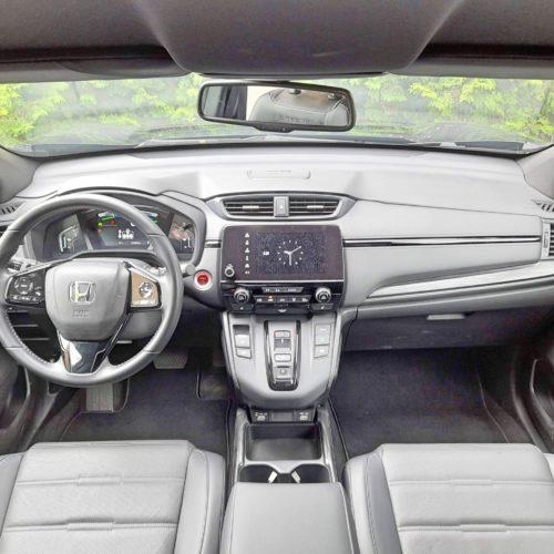 Honda CR-V_24