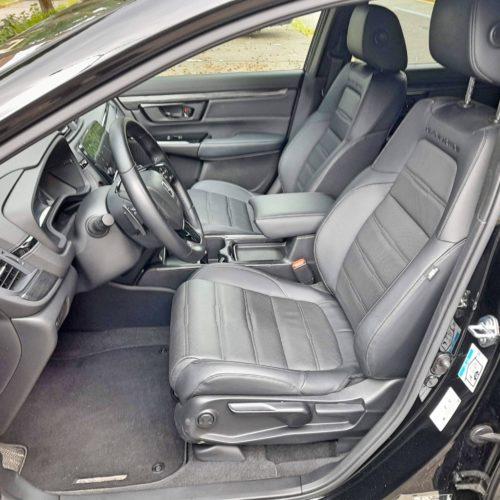 Honda CR-V_25