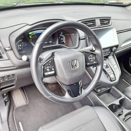Honda CR-V_26